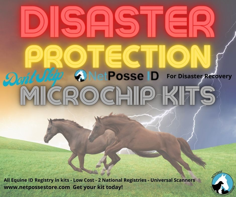 store/pages/2208/microchip[_kits_disaster.jpg